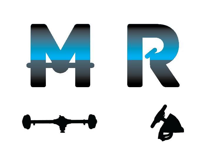 """Кроме центральной буквы """"А"""", в логотипе можно рассмотреть автомобильный мост и рулевую колонку."""