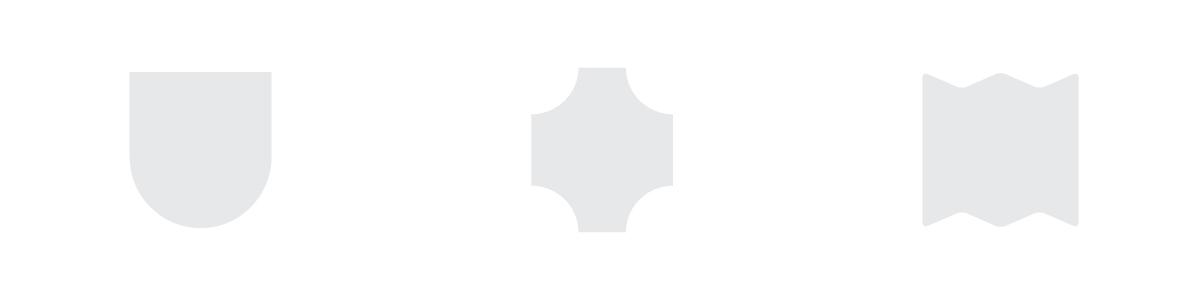 Войска территориальной обороны /щит/. Управление, штабы, командные центры /пернач, как симовл полковой власти/. Горная пехота /вершины Карпат и Крыма, зубкивка УГА/